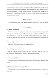 essay organization type book