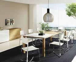 large room lighting. Coffee Table:Modern Large Dining Room Table Chandeliers Ravishing Pendant Lighting Tables Inovative Collection Photos N