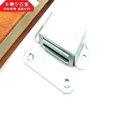 magnetic closet door latch door magnetic catch magnetic cabinet door catch magnetic door latch cabinet magnetic closet door latch