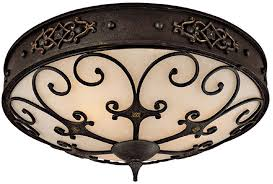 wrought iron ceiling light fixtures good outdoor ceiling fan with light kitchen ceiling light fixtures