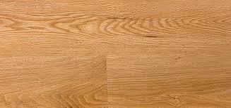 lexington oak waterproof floor wpc