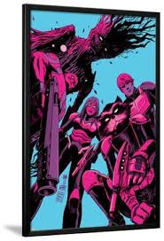 beautiful rocket rac marvel collection artwork for posters and prints art com