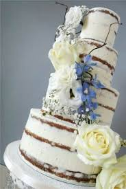 Wedding Cake Ideas Wedding Cake Idea 2 3 Tier Wedding Cake Stand