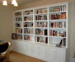 small home library with ladder - Google Search