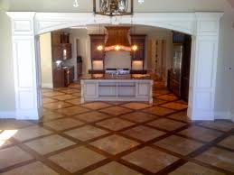 hardwood and tile floor designs. Exellent And Fabulous Tile And Hardwood Floor Designs Unique  Hardscape Design Inside D