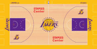 Los angeles lakers icon edition. Los Angeles Lakers Basketball Wiki Fandom