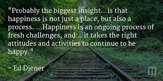 Quotes About Joy 37 Inspiration Positive Psychology Quotes 24 Sources Of Wisdom And Inspiration