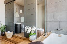 Small Picture Bathroom Design Ideas 2017 HOUSE INTERIOR Small Bathroom Designs