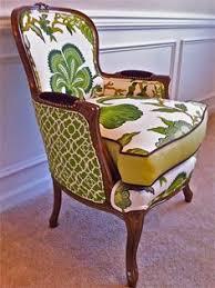 cloth chairs furniture. pretty green fabric cloth chairs furniture m
