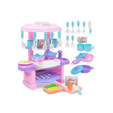 Educational Play Light Table Amazon Com Yyhsnd Girl Play House Toy Electric Light Music