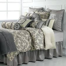 luxury bedding collections french designer comforter sets queen the bedding collection this and other 5 bedding sets full ikea