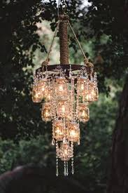 garden candle chandelier amazing with medium size of great outdoor oasis sp garden candle chandelier outdoor
