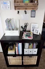 Diy Decorating Ideas For Apartments best 25 diy apartment decor ideas college 7514 by uwakikaiketsu.us