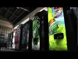 Vending Machines Fresno Gorgeous KK Vending Fresno CA Used Refurbished Vending Machines YouTube