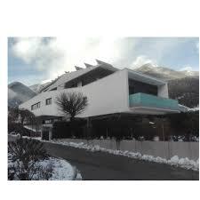 Fenster Reparatur Und Fenstersanierung Innsbruck Gratis Kosten Der
