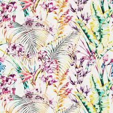 harlequin designer fabrics and wallcoverings s british uk fabrics and wallpapers