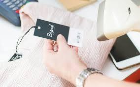 Retail Assistant Job Description Simply Sales Jobs Blog