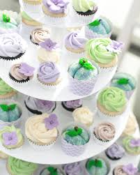 we are pleased to offer a wide variety of stunning cakes stands to suit your wedding theme from large tiered stands to vintage milk glass stands and