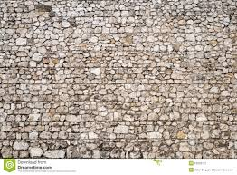 Medieval stone floor texture Modern Exterior Medieval Stone Wall Background Dreamstimecom Medieval Stone Wall Background Stock Photo Image Of Pattern
