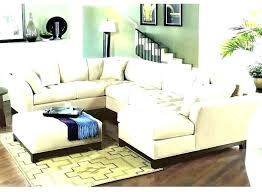 raymour and flanigan recliner sofa and leather recliner chairs sofa sectional sofas raymour flanigan recliner sofa