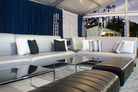 Stunning NYC & Las Vegas Event Furniture Rentals