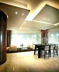best basement lighting. Basement Lighting Ideas Drop Ceiling Dropped  Tiles For The Best Older