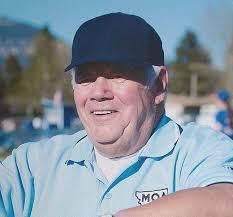 Frank Sizemore, 76   Daily Inter Lake