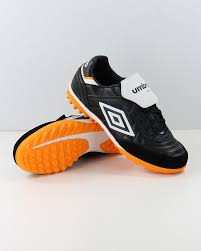 football boots shoes umbro special eternal team turf real leather for men