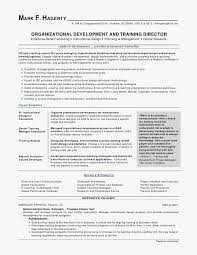 Sample Business Email Amazing Uiuc Email New Resume Follow Up Email Template New Sample
