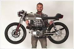 Надо купить: лучшие изображения (41) | Мотоцикл, Мотоциклы ...