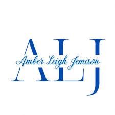 Amber Jemison - Home   Facebook