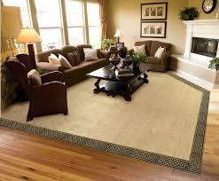 full size of living room ing carpet tiles best rug s area rugs on