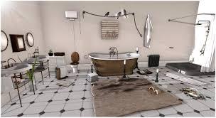 wall art vintage style bathroom sinks vintage bathrooms uk indulging