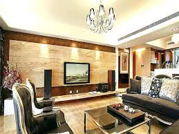 wood paneling living room decorating ideas wall living room furniture ideas