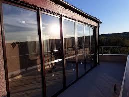 double pane insulated glass replacement 3 pane sliding glass door horizontal windows horizontal sliding windows dual