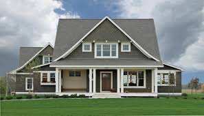 Small Picture 100 Kenya House Plans Craftsman House Plans Oakley 30 691