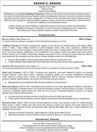 Certified Professional Resume Writers Resume Resume Examples