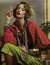 Icon: лучшие изображения (344) | Vintage fashion, Actresses и ...