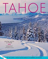 round table pizza south lake tahoe ordinary tahoe winter 2016 2016 by carly arnold issuu