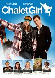 Watch Pass The Light Online Free Vodlocker Movies Streaming Online Chalet Girl 2011