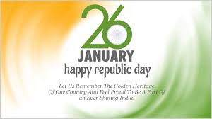 70th Republic Day Quotes Slogans Sayings Parade 2019 For 26th