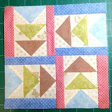 Underground Railroad Quilts – co-nnect.me & ... Underground Railroad Quilts And Meanings Underground Railroad Quilt Book  Eleanor Burns Flying Geese Block For Underground ... Adamdwight.com