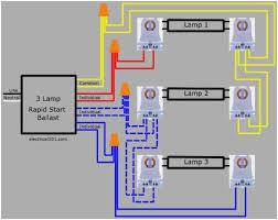 rapid start wiring wiring diagrams bib rapid start wiring diagram wiring diagram used rapid start ballast 4 bulb wiring diagram fluorescent light
