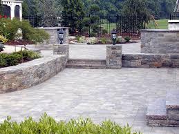 paver patio design llc