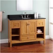 Bathroom Cabinet Tall Bathroom Narrow Bathroom Narrow Bathroom Vanity Narrow Bathroom
