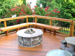 splendid deck patio decorating ideas design wall ating out door front porch