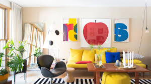 inside a photo stylist s picture perfect minneapolis home