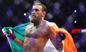 That portion of the event begins at about 10 p.m. How To Watch Ufc 257 Poirier Vs Mcgregor 2 Viewing Guide And Odds