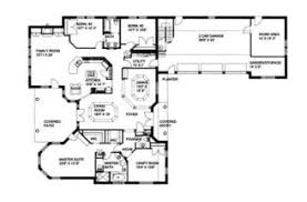 house plans and more. 18 Unique L Shaped Ranch Style House Plans And More I