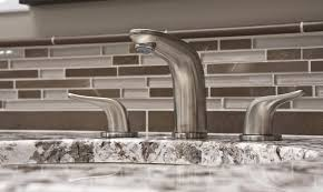 Backsplash For Bianco Antico Granite Custom Inspiration Ideas